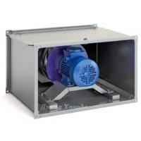 Вентилятор KORF WNP 100-50/40.2D